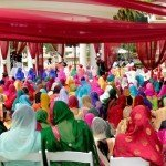 Intertwined Events_Traditional Sikh Wedding 21