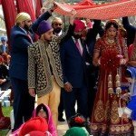 Intertwined Events_Traditional Sikh Wedding 25