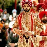 Intertwined Events_Traditional Sikh Wedding 3