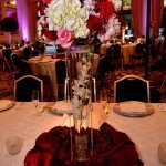 Intertwined Events_Traditional Sikh Wedding 32
