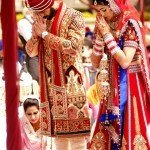 Intertwined Events_Traditional Sikh Wedding 4