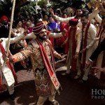 Intertwined Events_Traditional Sikh Wedding 5