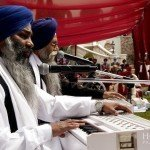 Intertwined Events_Traditional Sikh Wedding 7