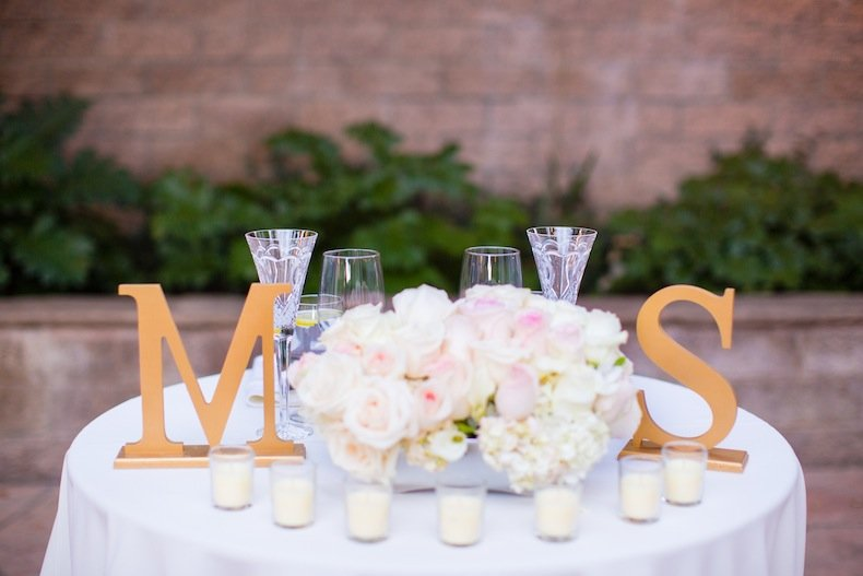 Intertwined Events_Vows and Vines 10