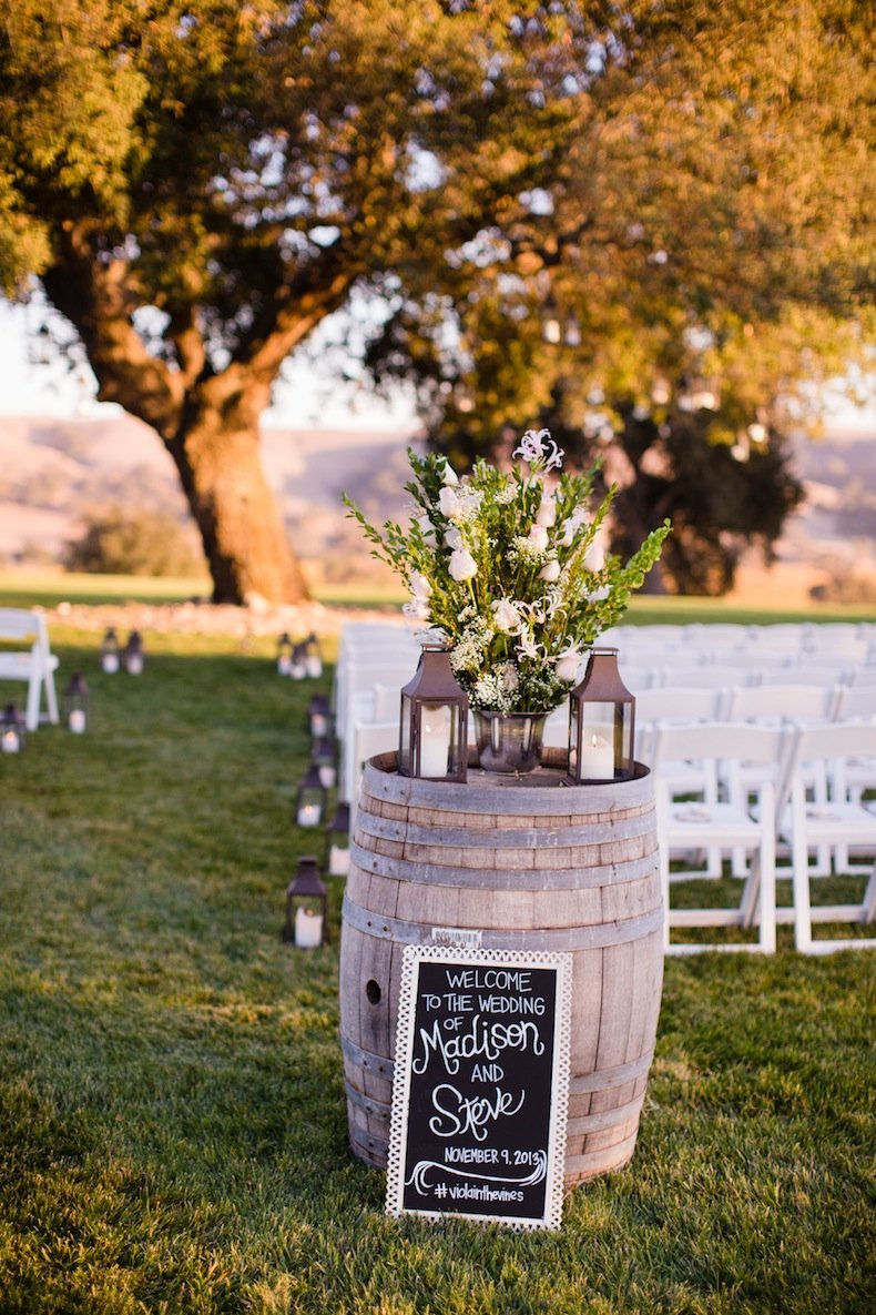 Intertwined Events_Vows and Vines 17