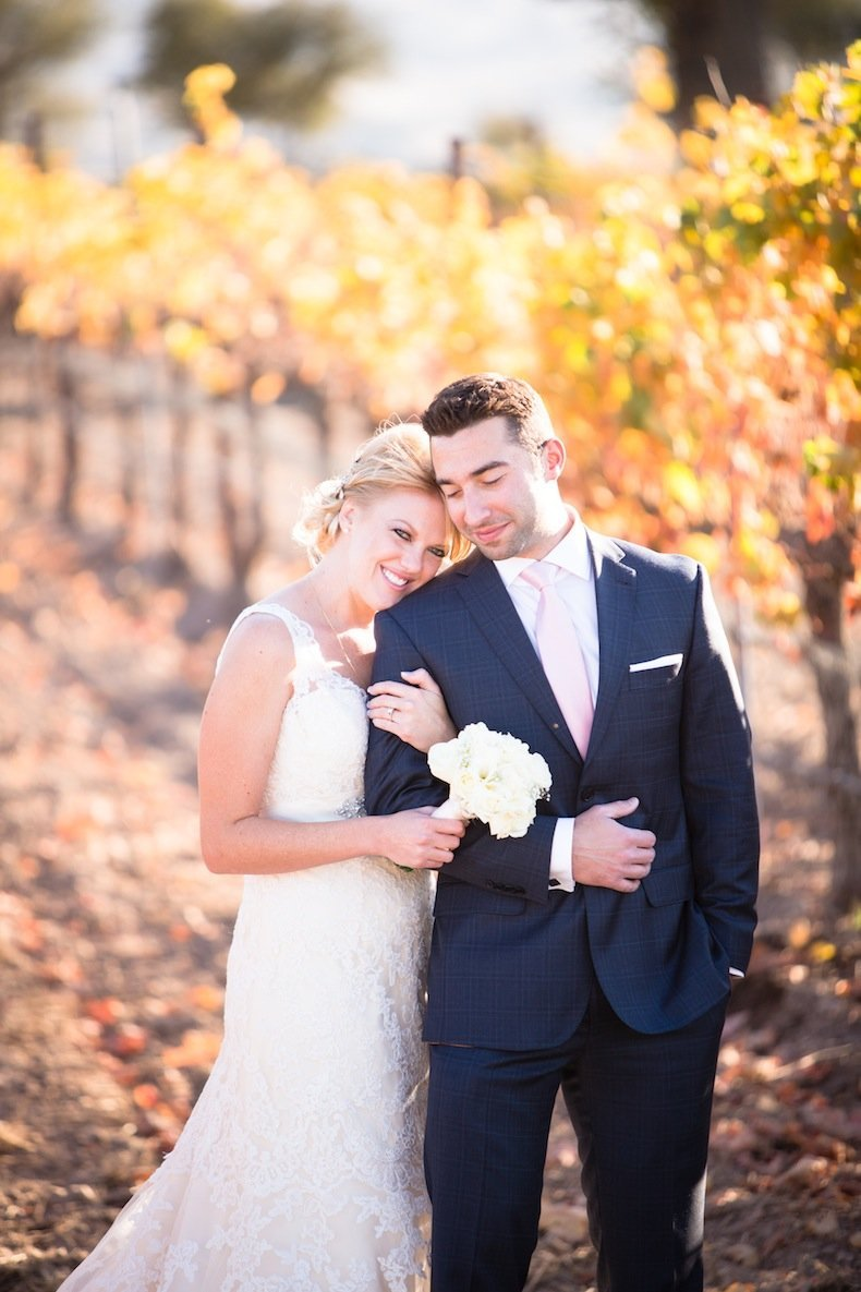 Intertwined Events_Vows and Vines 2