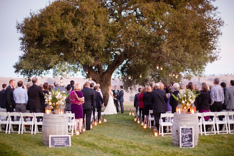 Intertwined Events_Vows and Vines 23