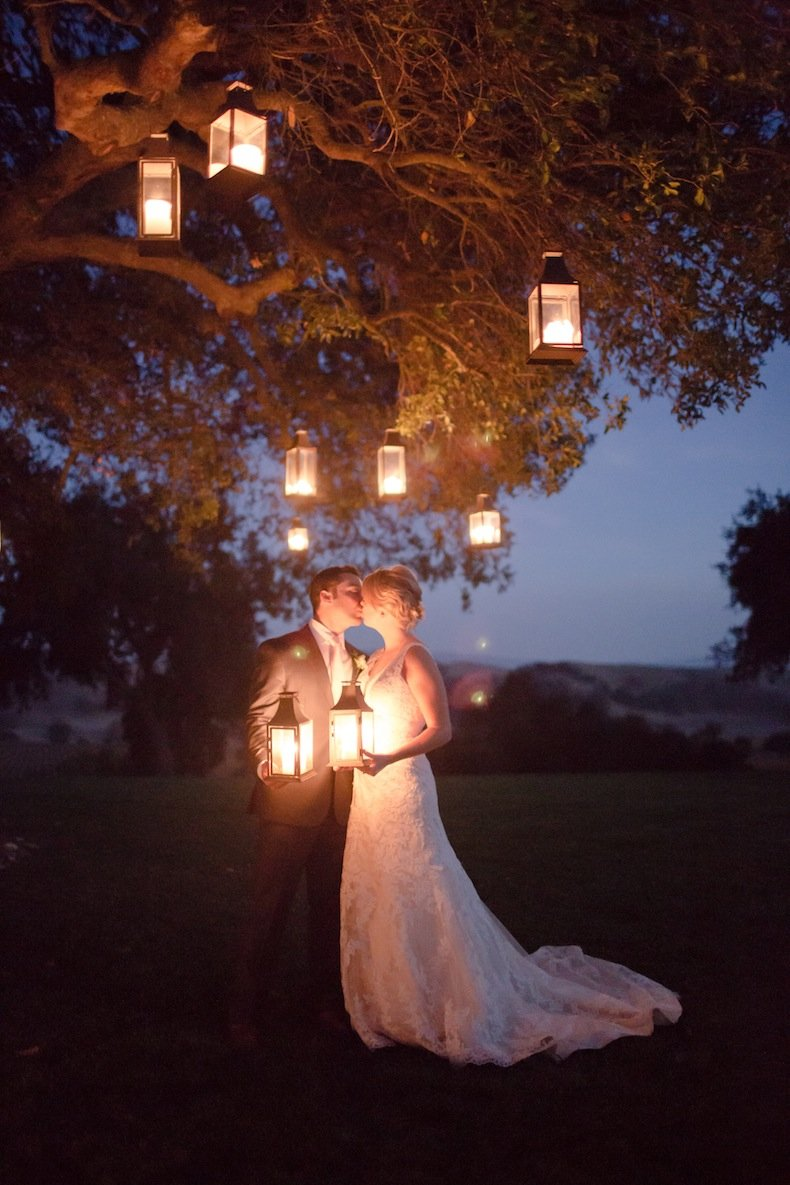 Intertwined Events_Vows and Vines 25