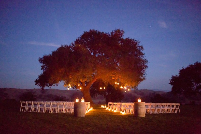 Intertwined Events_Vows and Vines 26