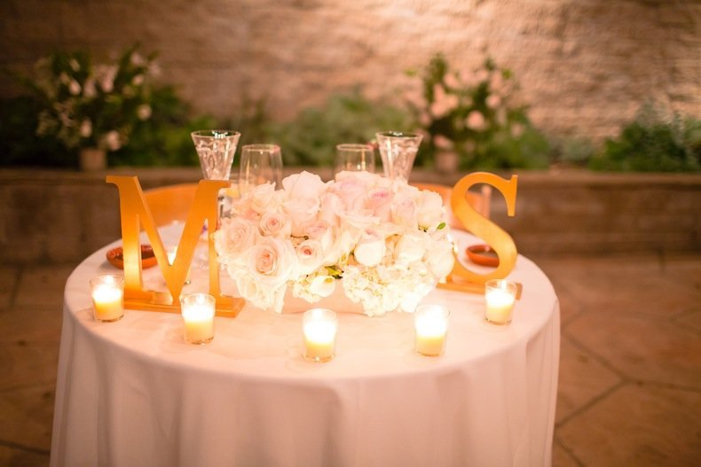 Intertwined Events_Vows and Vines 29