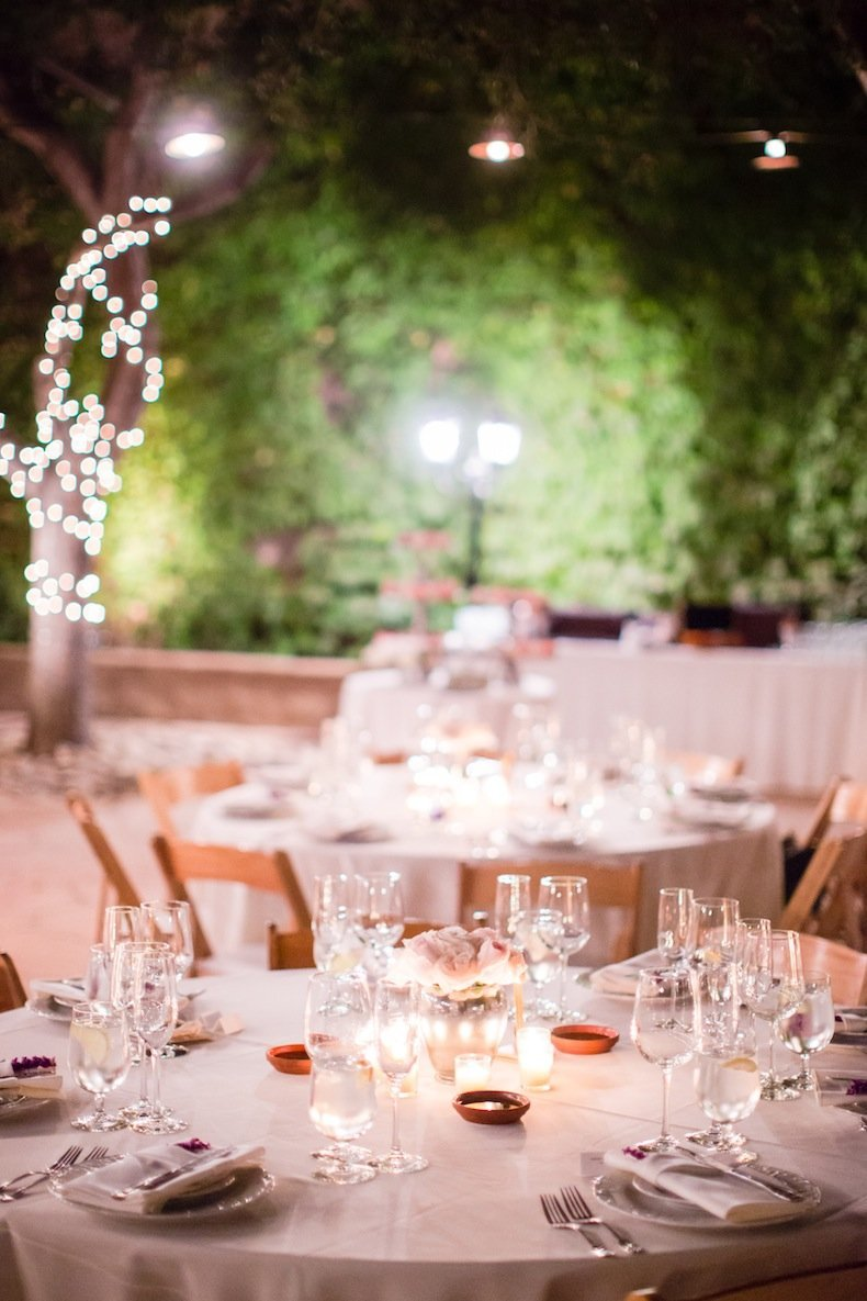 Intertwined Events_Vows and Vines 33