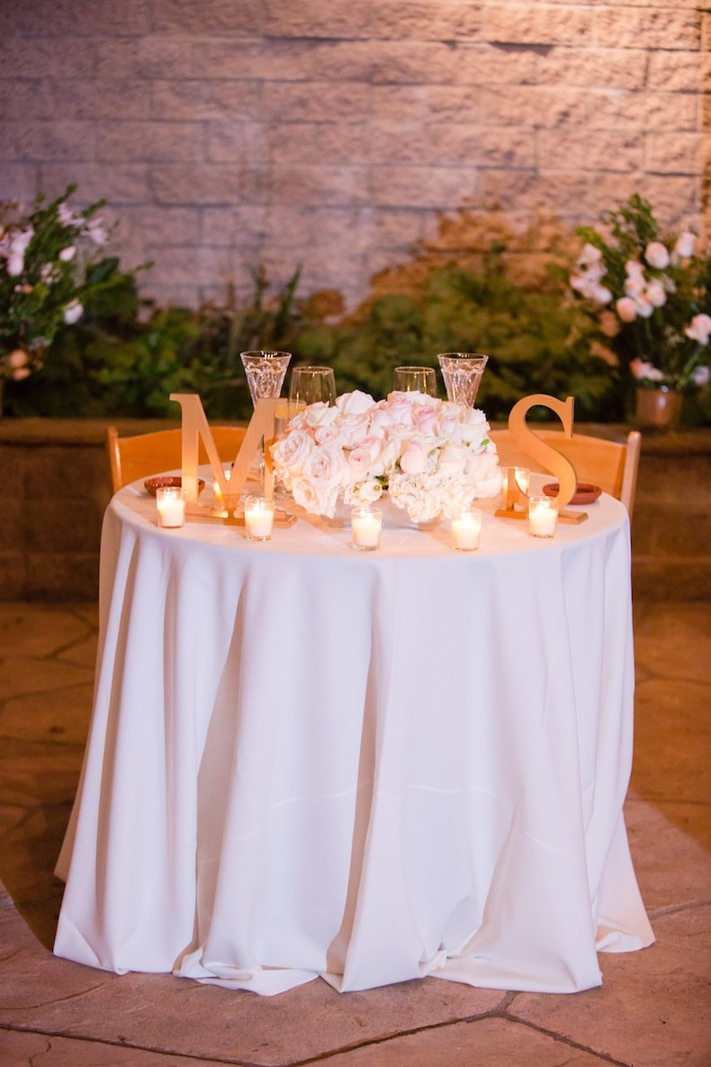 Intertwined Events_Vows and Vines 34