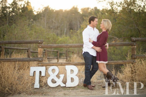 Intertwined Events_Engagement B&T