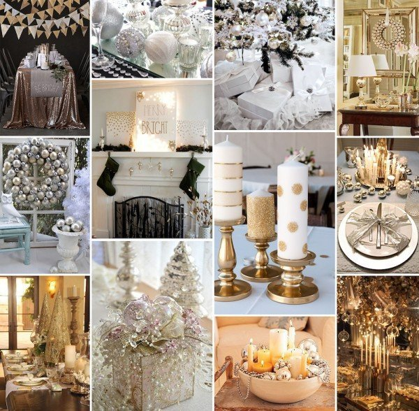 Intertwined Events_Pretty Party A Shining Christmas