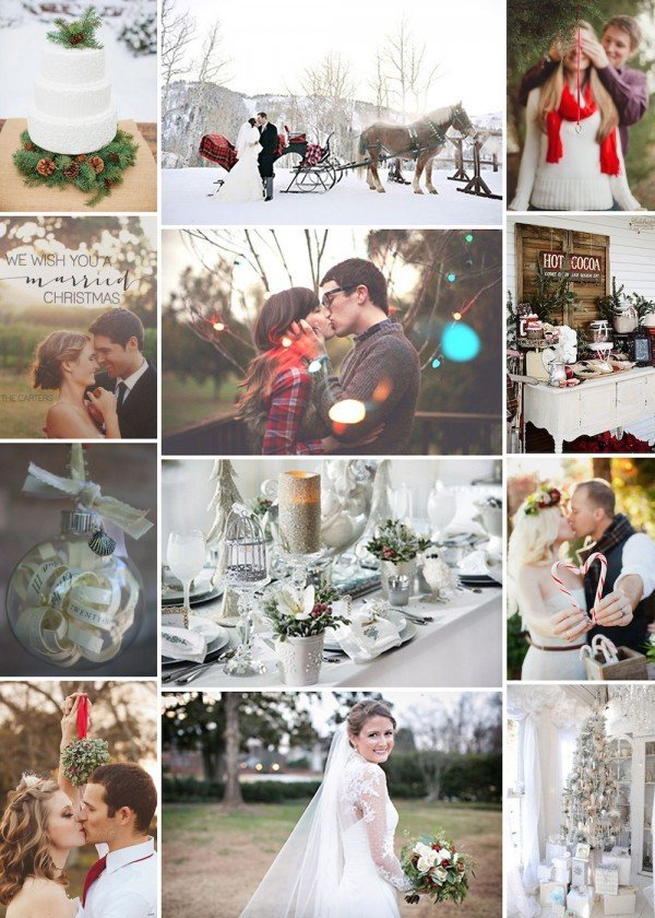 Intertwined Events_Very Married Christmas
