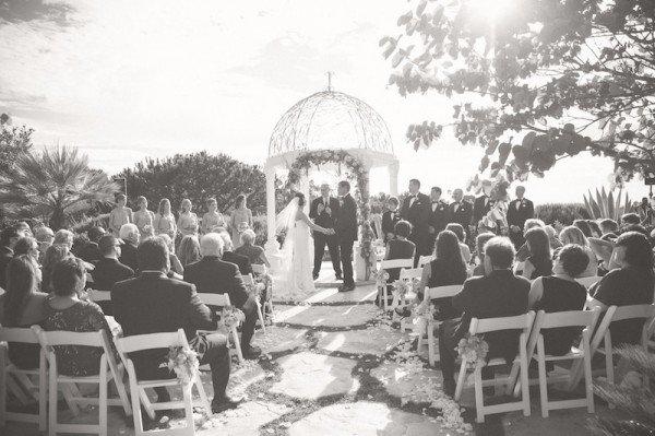 Intertwined Events_St Regis Weddings