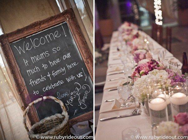 Intertwined Events_Violet Serra Plaza Wedding