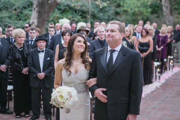 Intertwined Events_Wedding Etiquette Rules You Can Break