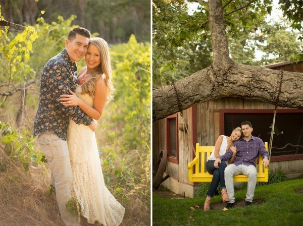 Intertwined Events_Engagement Lindsey & Steffen