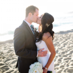 Montage Laguna Beach Mod Wedding