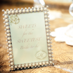 Special Event: Bridal Shower