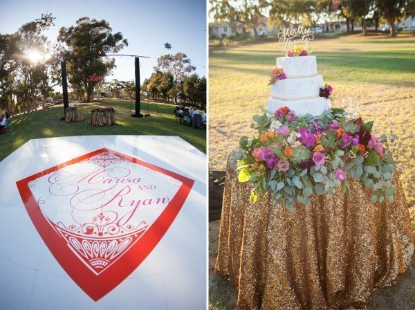 Intertwined-Events_Real Wedding Video Muckenthaler-Mansion-Wedding-12-600x400