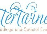 intertwined_logo_home