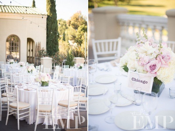 Intertwined Events_Valentine's Marbella Country Club Wedding