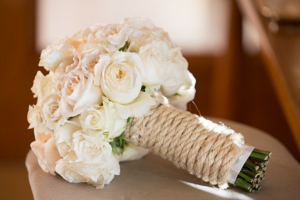 Intertwined Events_Nautical Pelican Hill Wedding