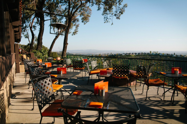Intertwined Events_OC Rehearsal Dinner Locations