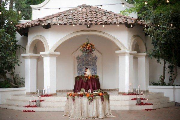 Intertwined Events_Rancho Las Lomas Weddings