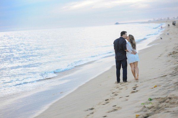 Intertwined Events_ San Diego Engagement Shoot Locations