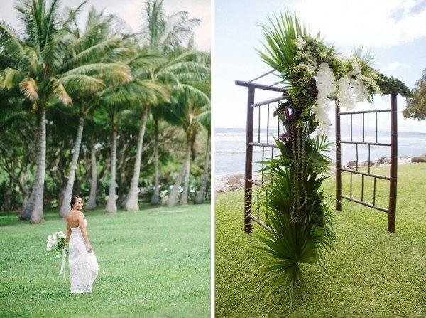 Intertwined Events_Maui Destination Wedding Real Wedding Video