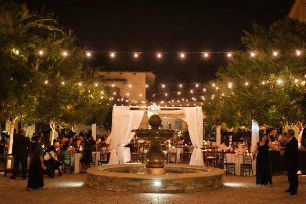 Intertwined Events San Juan Capistrano Weddings
