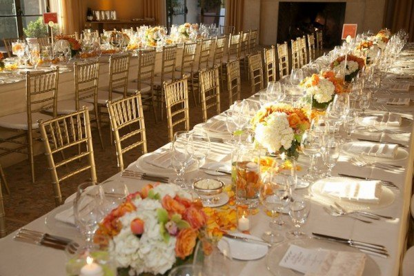 Intertwined Events_Bright and Bold Weddings