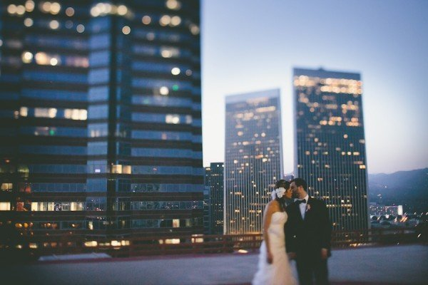 Intertwined Events_Rooftop Weddings