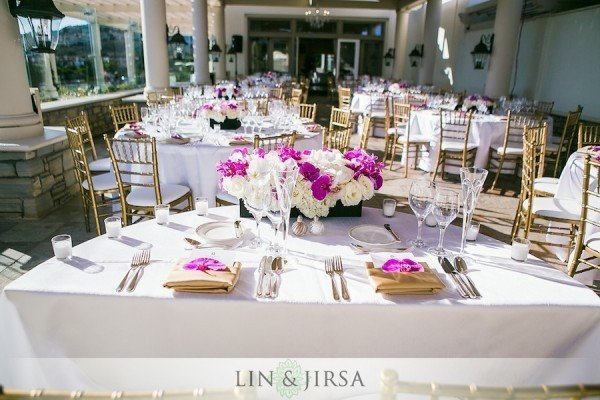 Intertwined Events_Radiant Orchid St Regis Wedding Video
