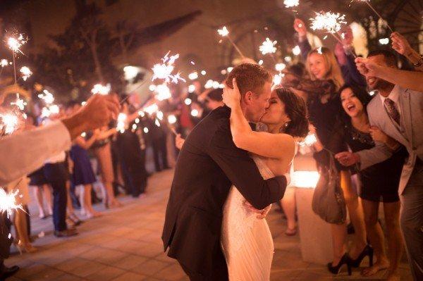 Intertwined Events_Coastal Inspired Serra Plaza Wedding
