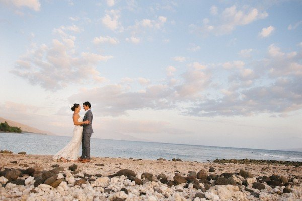 IntertIntertwined Events_Maui Destination Weddingwined Events_Maui Destination Wedding