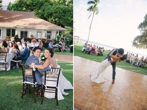 Intertwined Events_Maui Destination Wedding 2