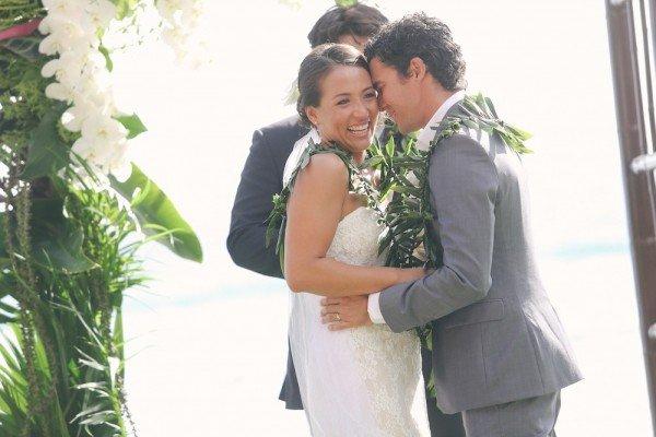 Intertwined Events_Maui Destination Wedding