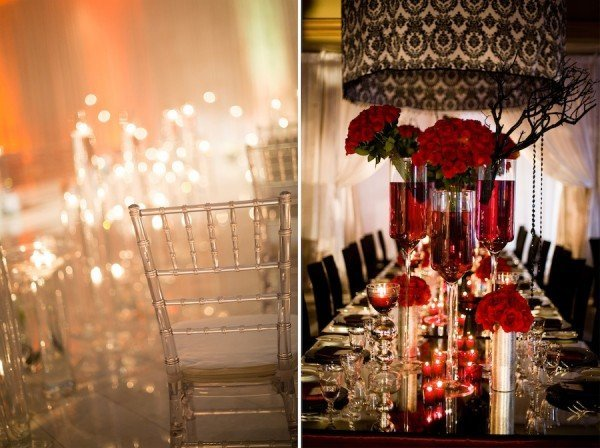 Intertwined Events_Modern Luxe