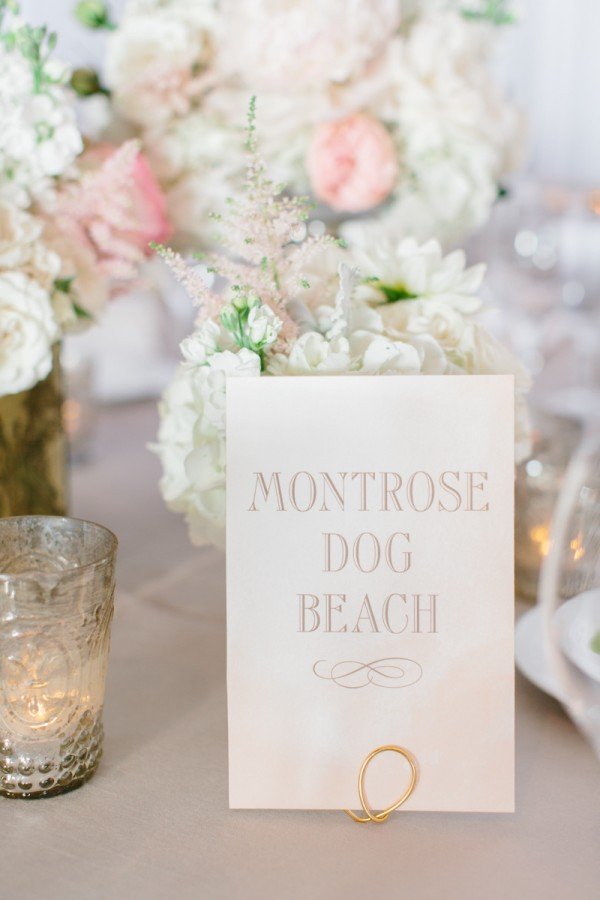 Intertwined Events_ Watercolor Wedding at Scripps Seaside