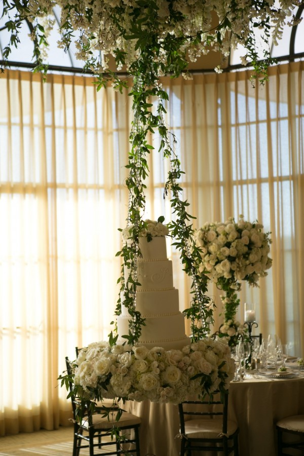 Intertwined Events_Tuscany-Inspired Pelican Hill Wedding