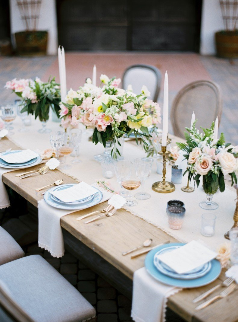 Top Orange County Wedding planner