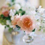 Garden Elegance 33