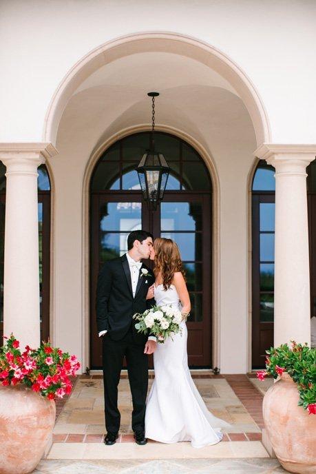 Intertwined Events_Montage Laguna Beach Wedding_7