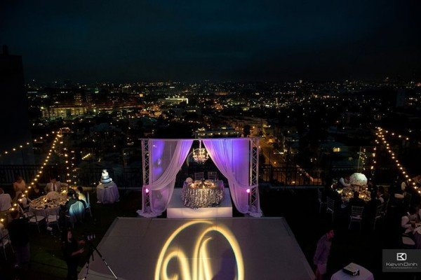 Intertwined Events_The London West Hollywood Wedding Video