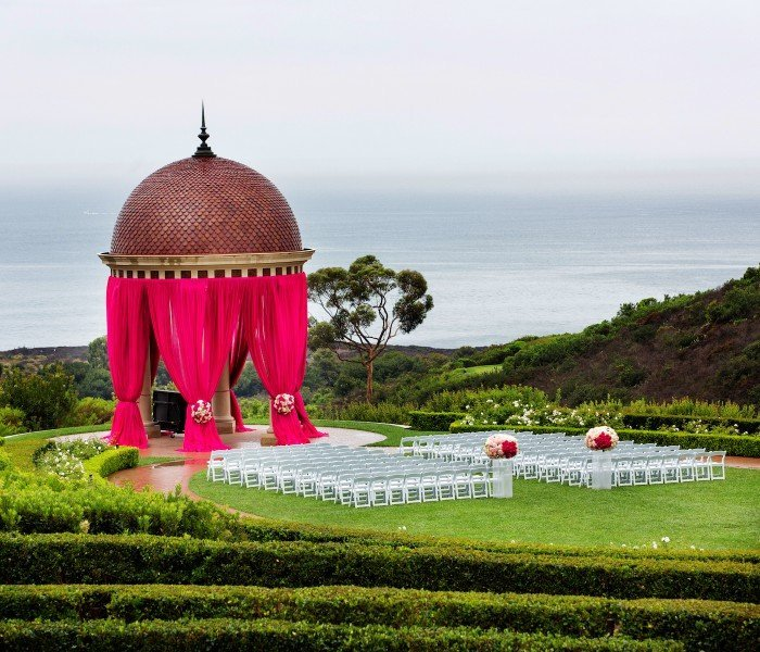 INDIAN WEDDING AT PELICAN HILL FEATURED IN MAHARANI WEDDINGS