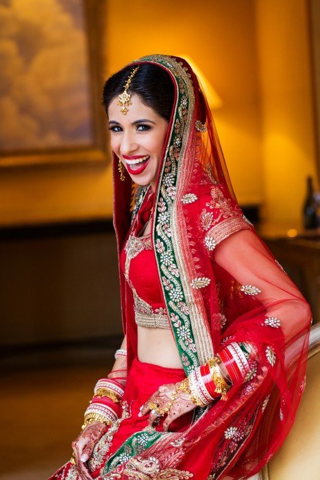 Indian wedding at pelican hill featured in maharani weddings 2 1 junglespirit Images